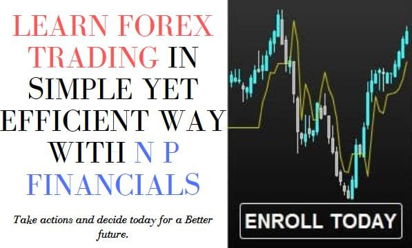 Crisis Presents Opportunity. Learn from your Home how to Trade Forex, Shares. Enroll in our Online Crash Course Now.