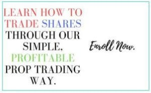 Learn how to Trade the Directional Asset Class: Share Market.