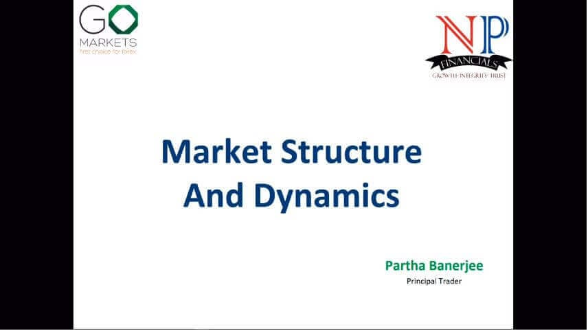 N-P-Financials-Video-Forex-Market's-Structure-and-Dynamics
